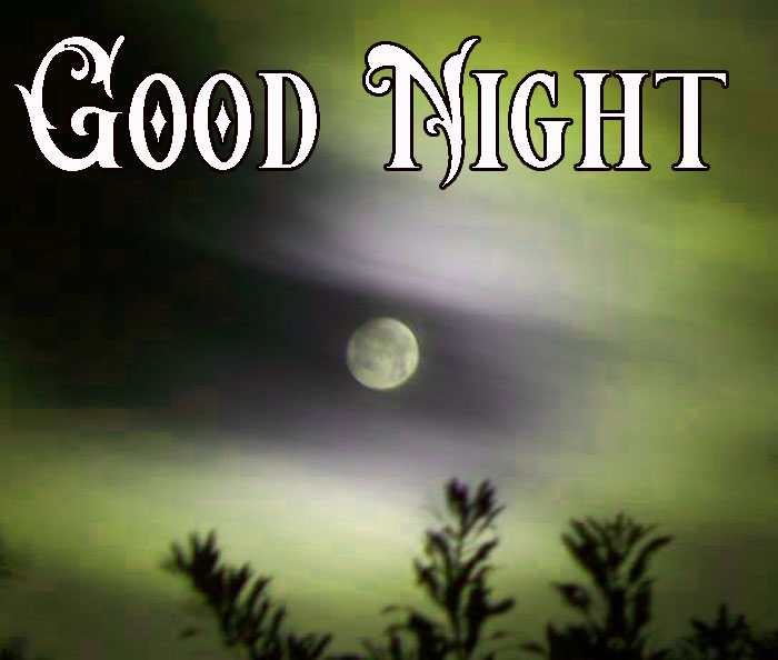 Good Night crow moon hd download