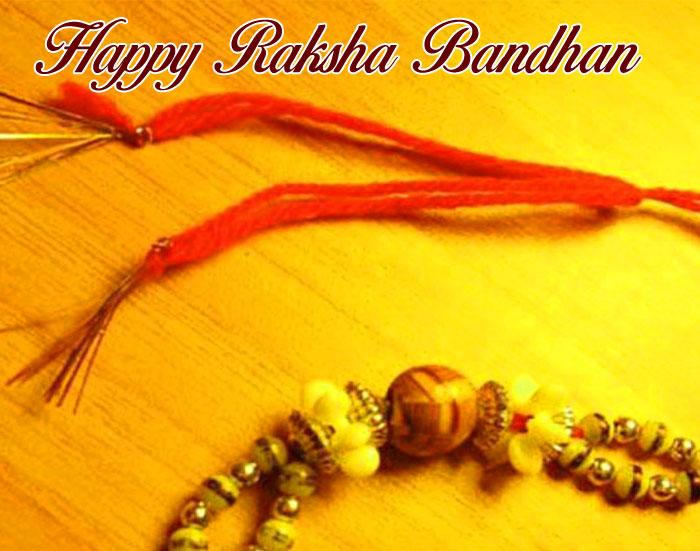 Happy Raksha Bandhan hd pics