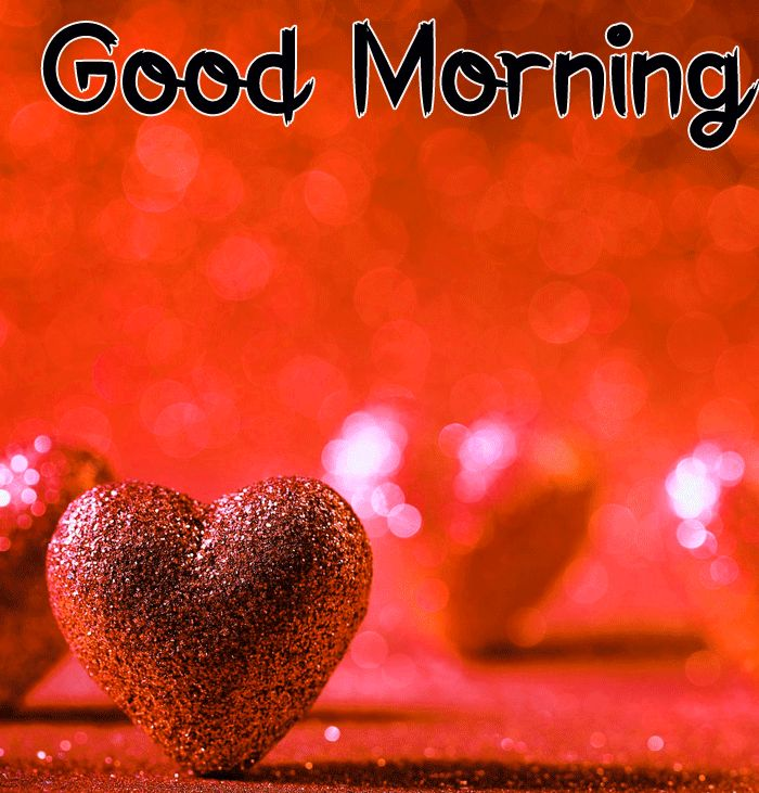 amazing love Good Morning images hd