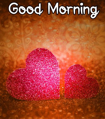 beautiful love Good Morning hd picture