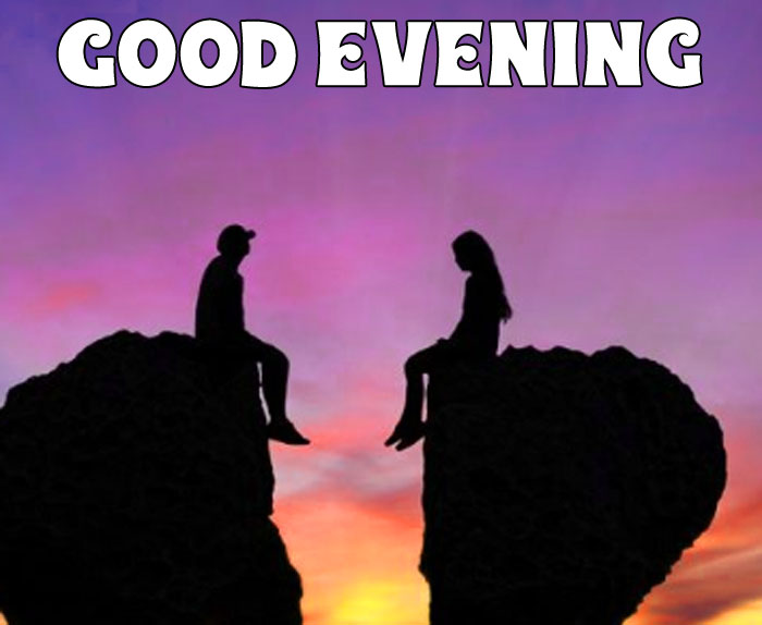 best lover Good Evening pics free download