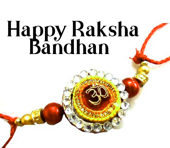 latest Happy Raksha Bandhan hd images