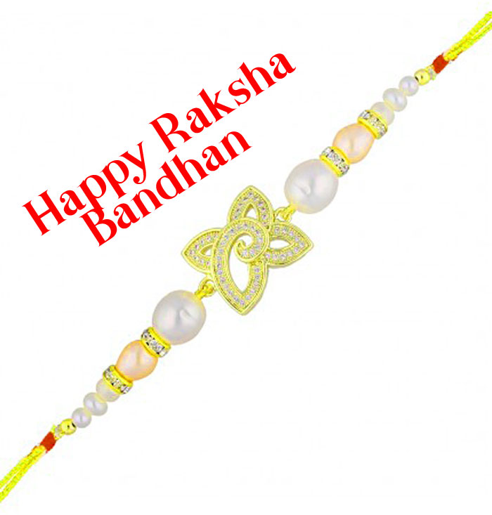 latest Happy Raksha Bandhan pics free