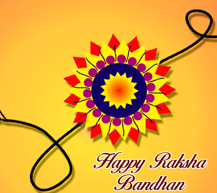 latest Happy Raksha Bandhan pics hd