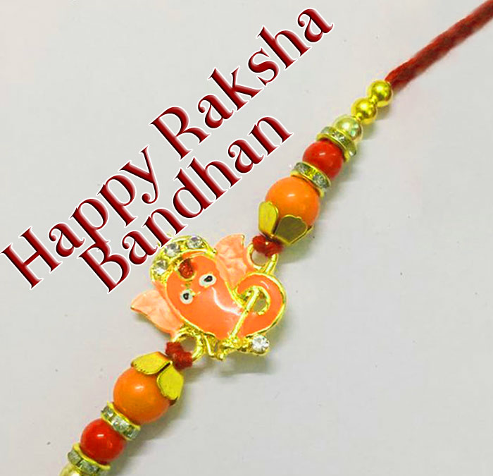 latest Happy Raksha Bandhan pics