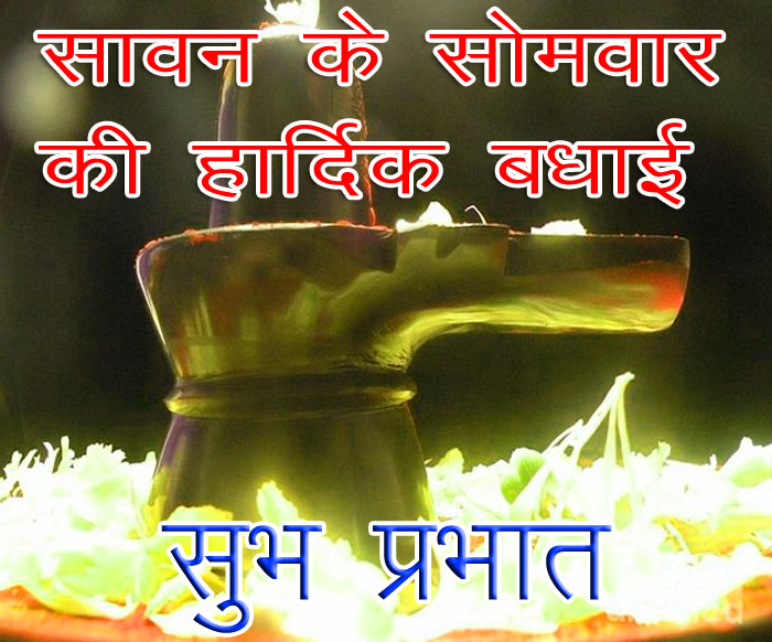 lord shiva sawan picture for facebook hd download