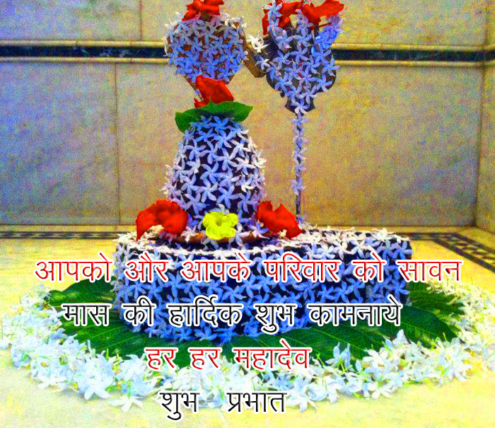 new sawn shiv ling picture download