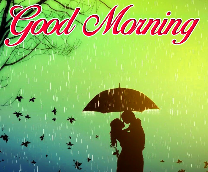 sad Good Morning wallpaper hd