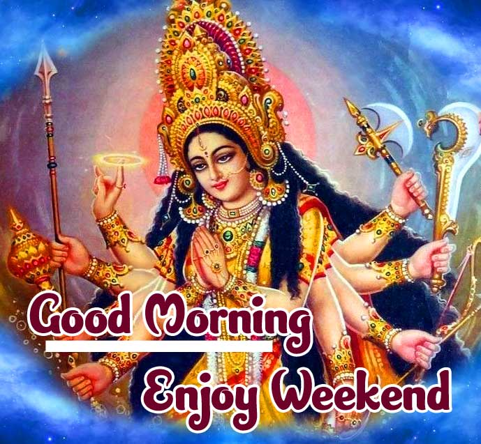Awesome Good Morning for Whatsapp