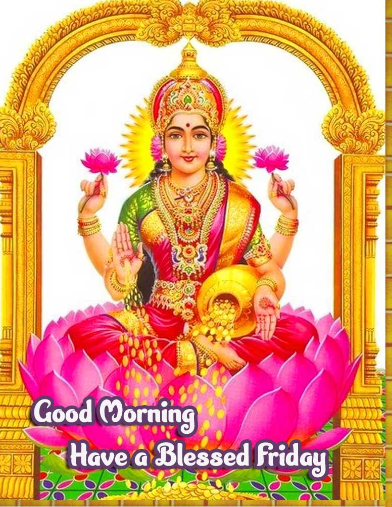 Beautiful Good Morning Picture HD