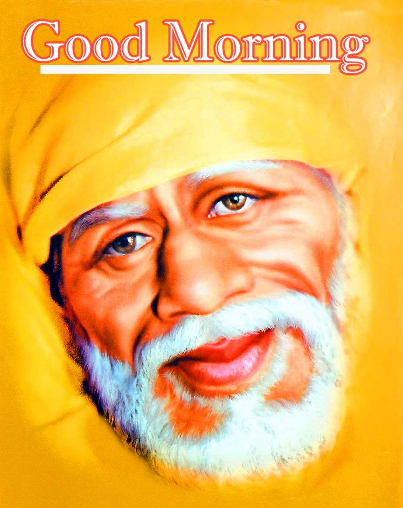 106+ Good Morning God Images HD (Latest Collection)