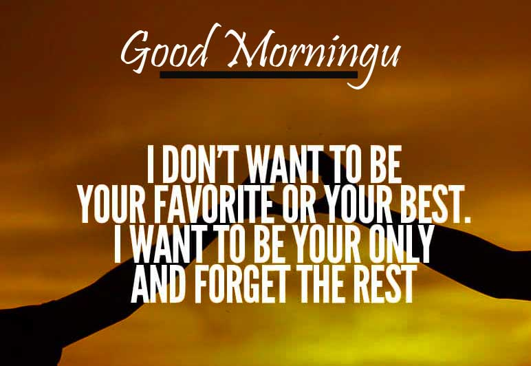 Best Love Quote Image with Good Morning Wishing