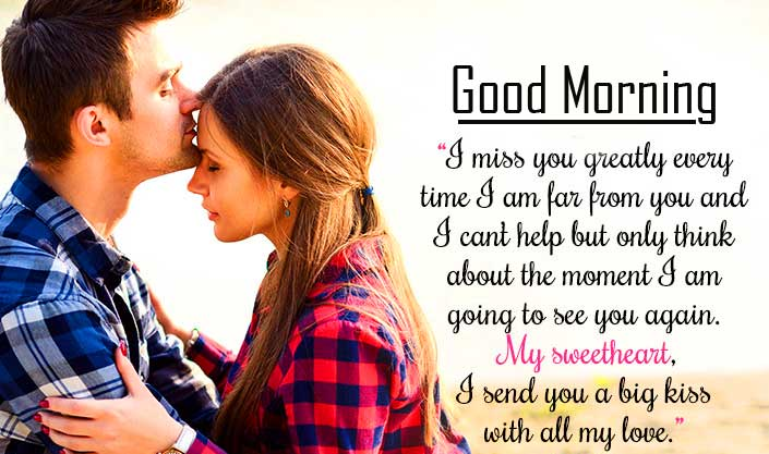 Best Quote for Wife with Good Morning Wish Copy Copy