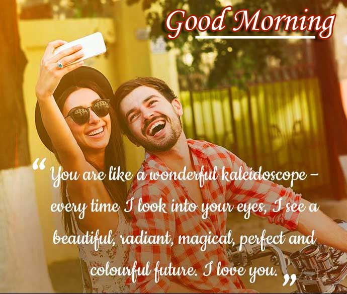 Best Quoted Good Morning Image for Wife Copy Copy
