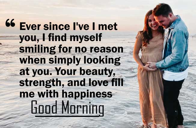 Best Romantic Quoted Good Morning Image Copy Copy