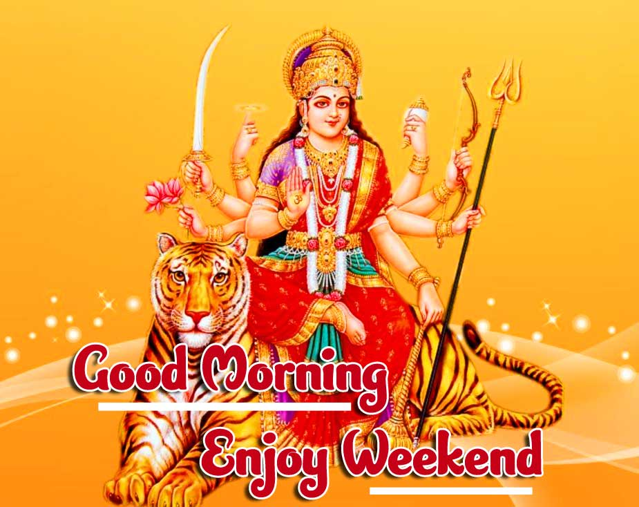 Blessful Good Morning Image with Happy Friday Wishing Copy Copy