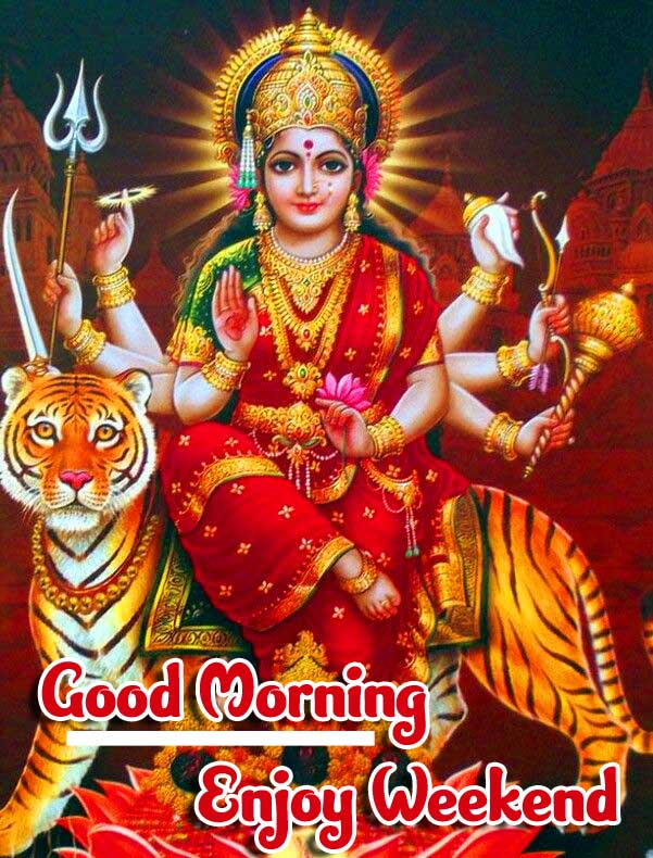 God Bless You Image with Good Morning Wishing Copy Copy