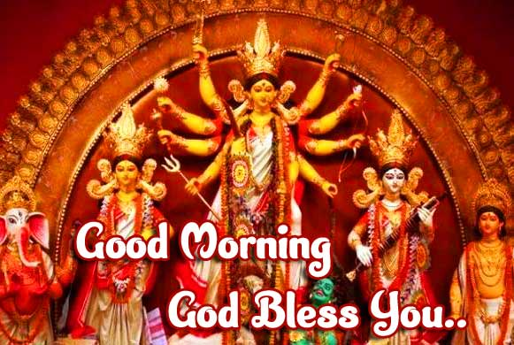 Good Morning Blessing Image Copy