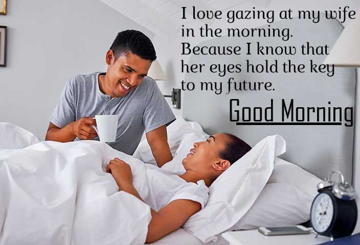 Good Morning Message for Your Sweetheart Copy Copy