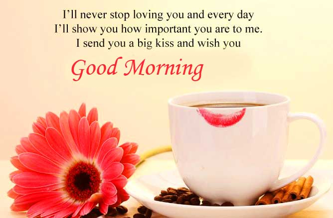 Good Morning Quote Image Copy Copy
