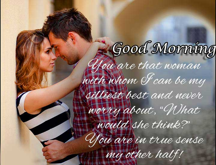 Good Morning Wallpaper for Wife Copy Copy