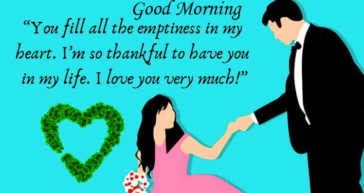 Good Morning Wishing For Wife Copy Copy