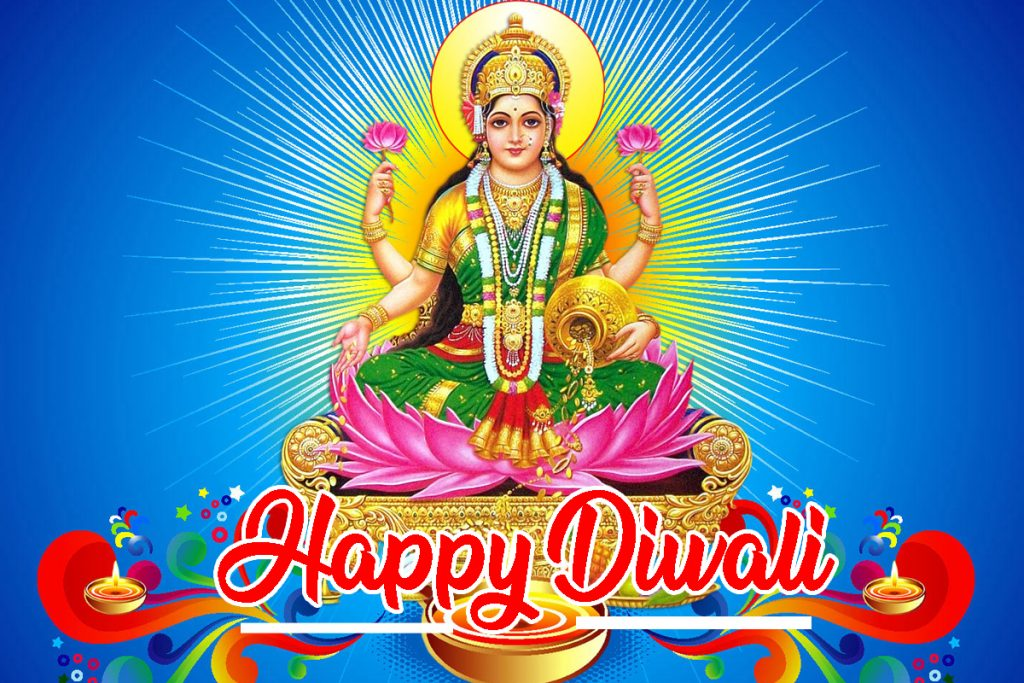 28+ Happy Diwali Wishes Images and Wallpapers