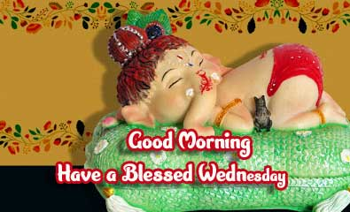 Happy Wednesday Images with Good Morning Images Copy