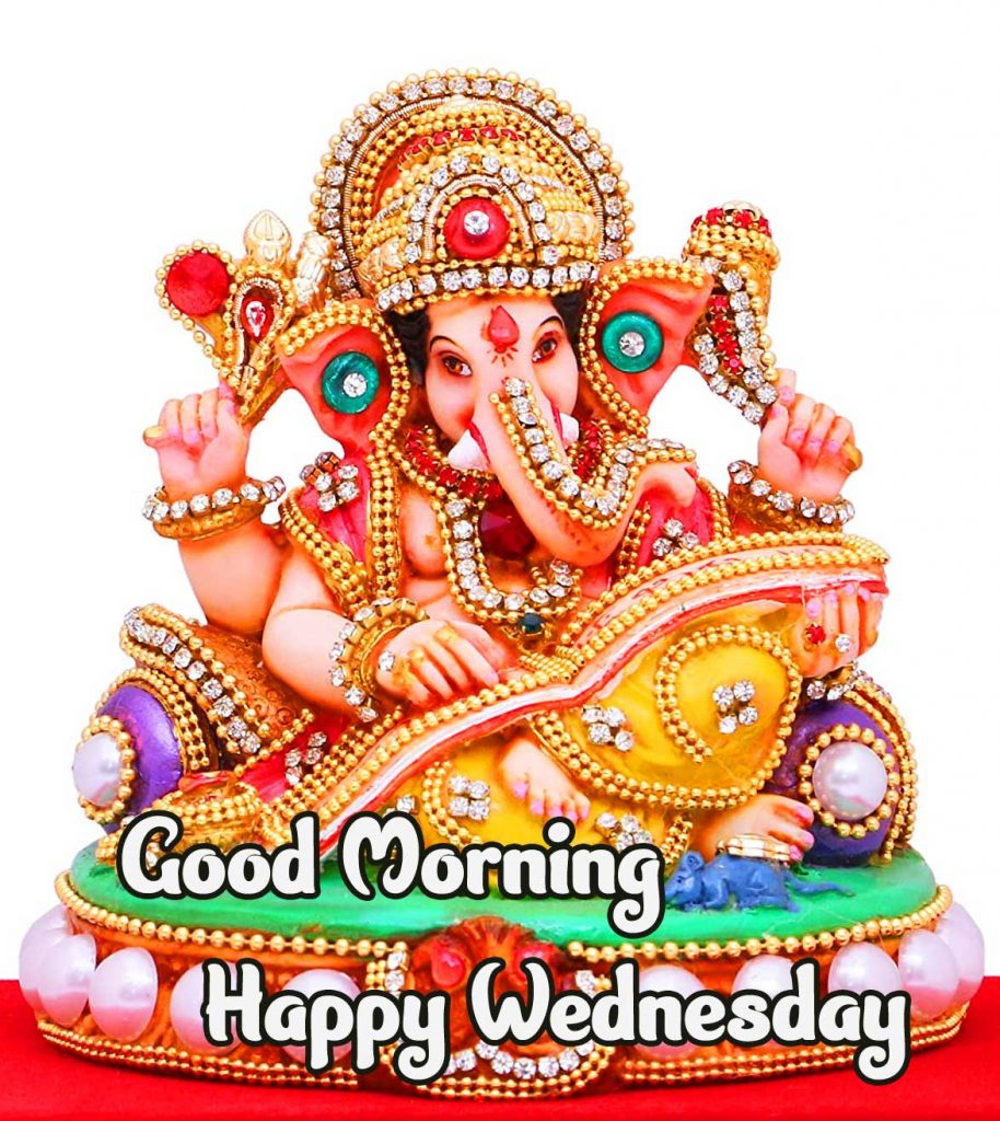 110+ Good Morning Wednesday Image for Whatsapp (Latest Collection)