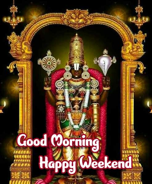 Lovely and Beautiful Shani Dev Good Morning Images Copy