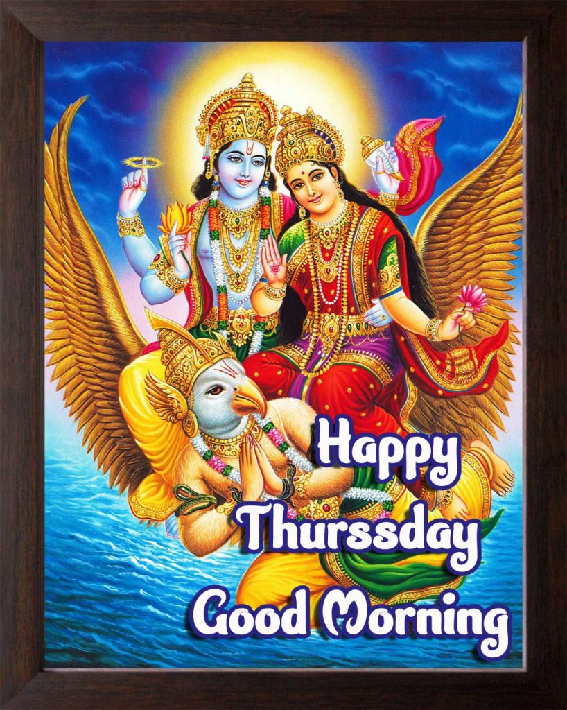 97+ Best Good Morning Happy Thursday Images HD