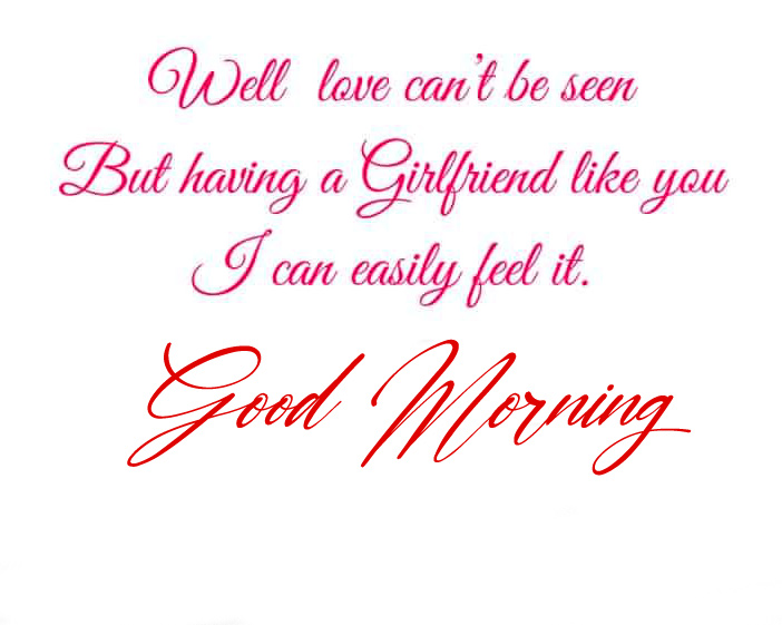 Beautiful Good Morning Message and Wish Image