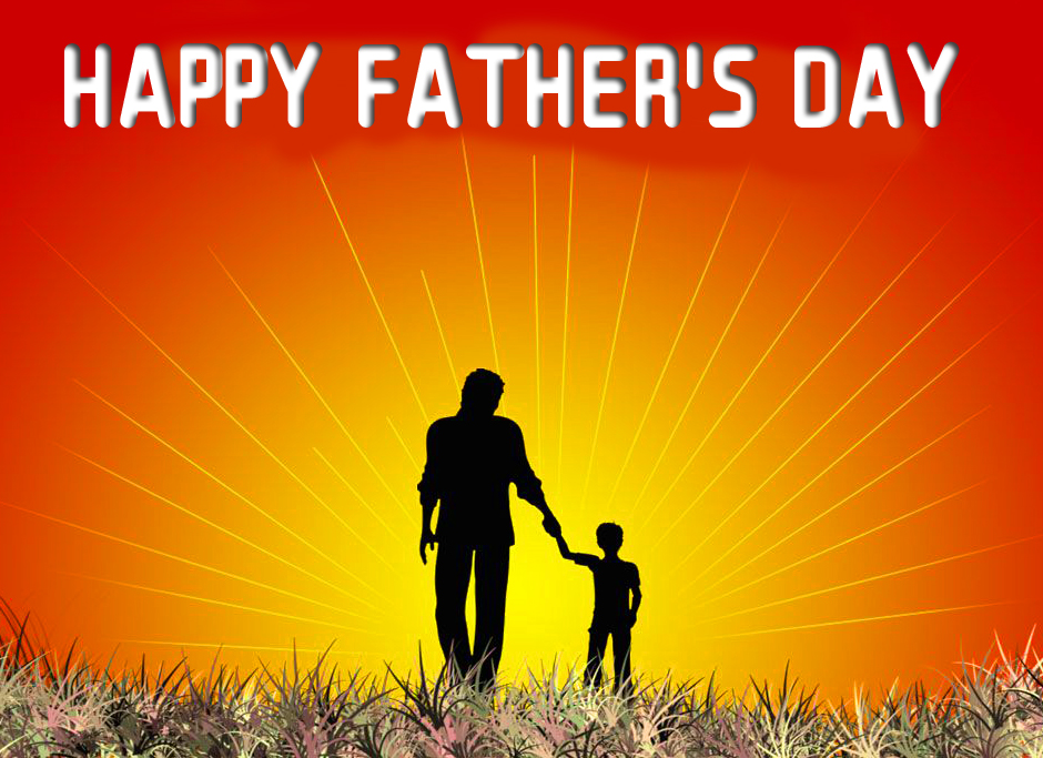 Best HD Happy Fathers Day Image