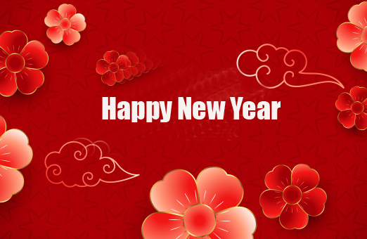 Best Happy New Year Image and Pic