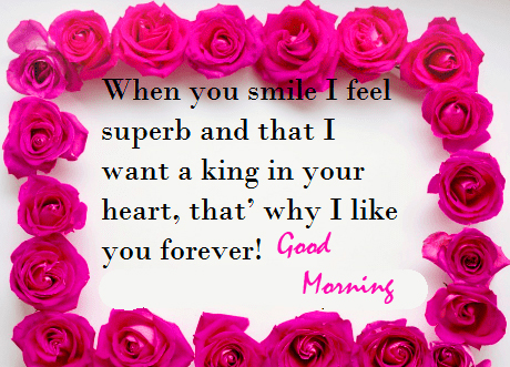 Best Love Quotes Good Morning Image HD