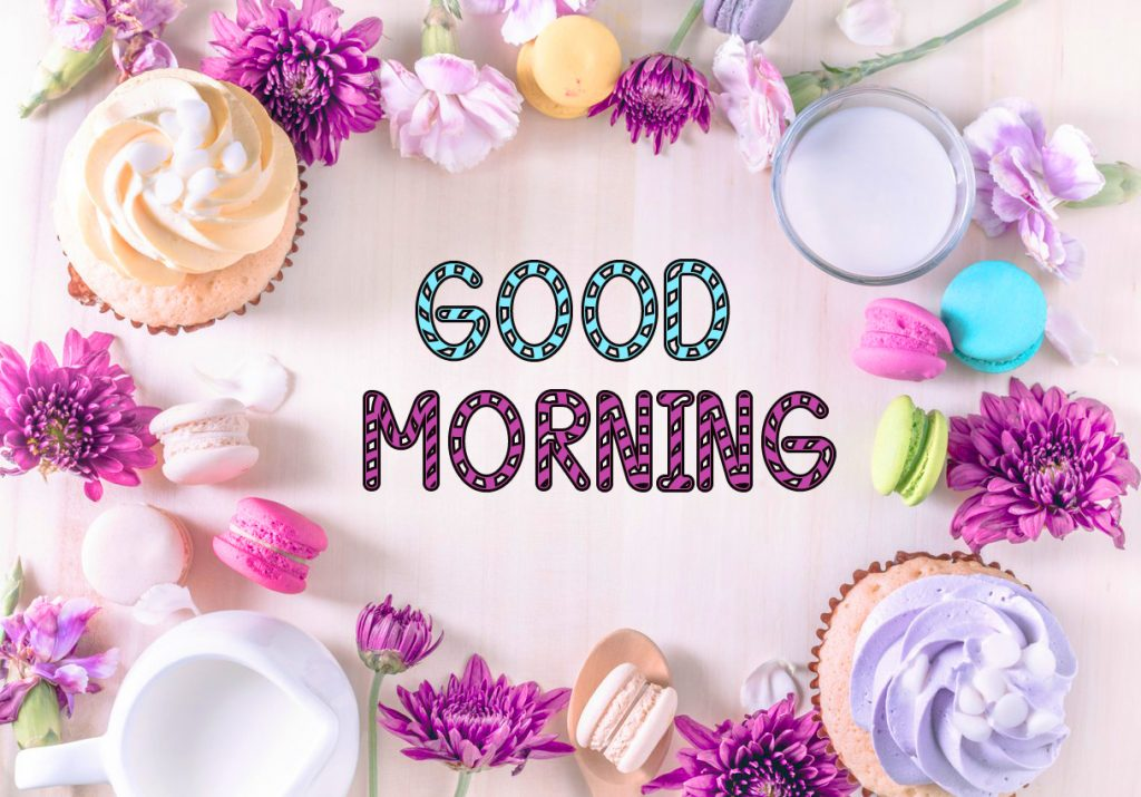 41+ Good Morning Images Hd 1080p Download 2021 (New Collection)