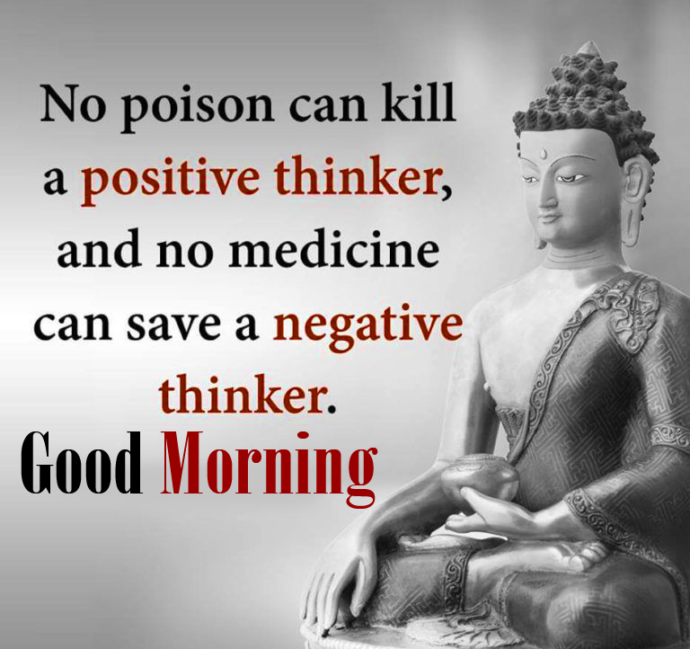 Good Morning Wish with Latest Quotes