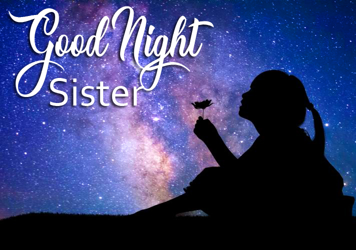 Good Night Sister Picture