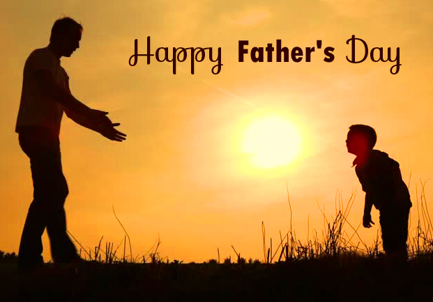 HD Happy Fathers Day Image