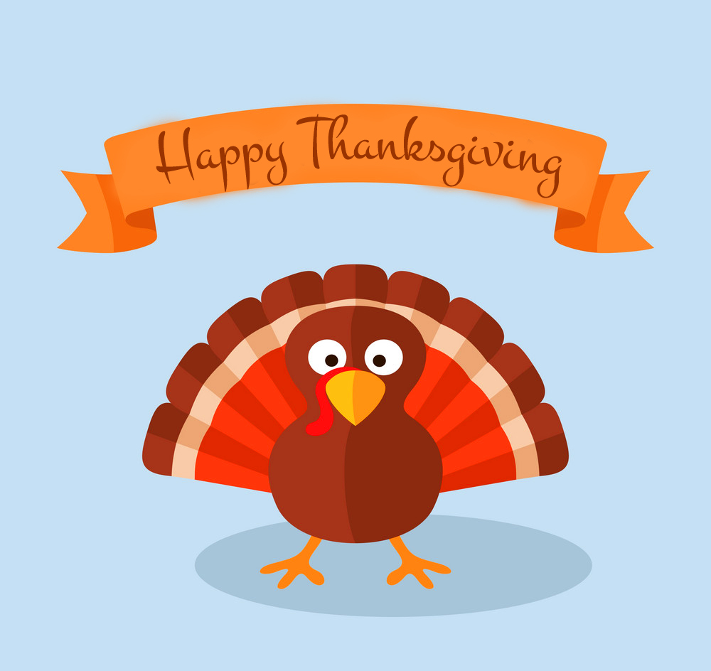 HD Happy Thanksgiving Wallpaper and Pic