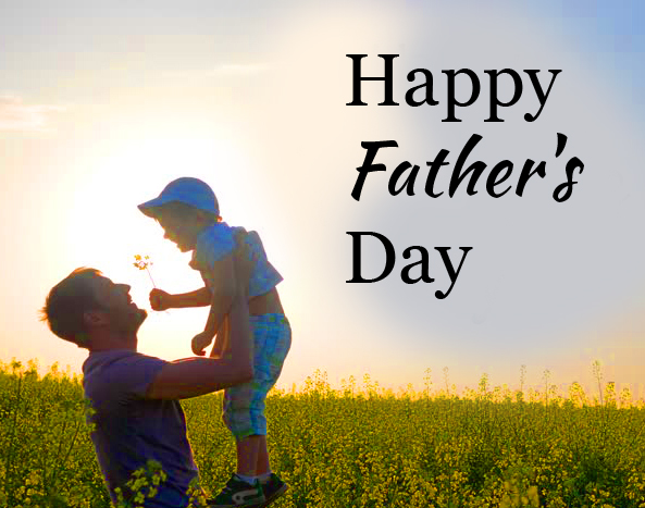Happy Fathers Day Image Full HD