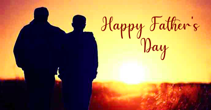 Happy Fathers Day Image and Pic