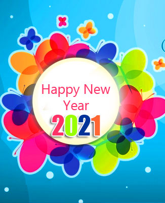 Happy New Year Wallpaper and Picture