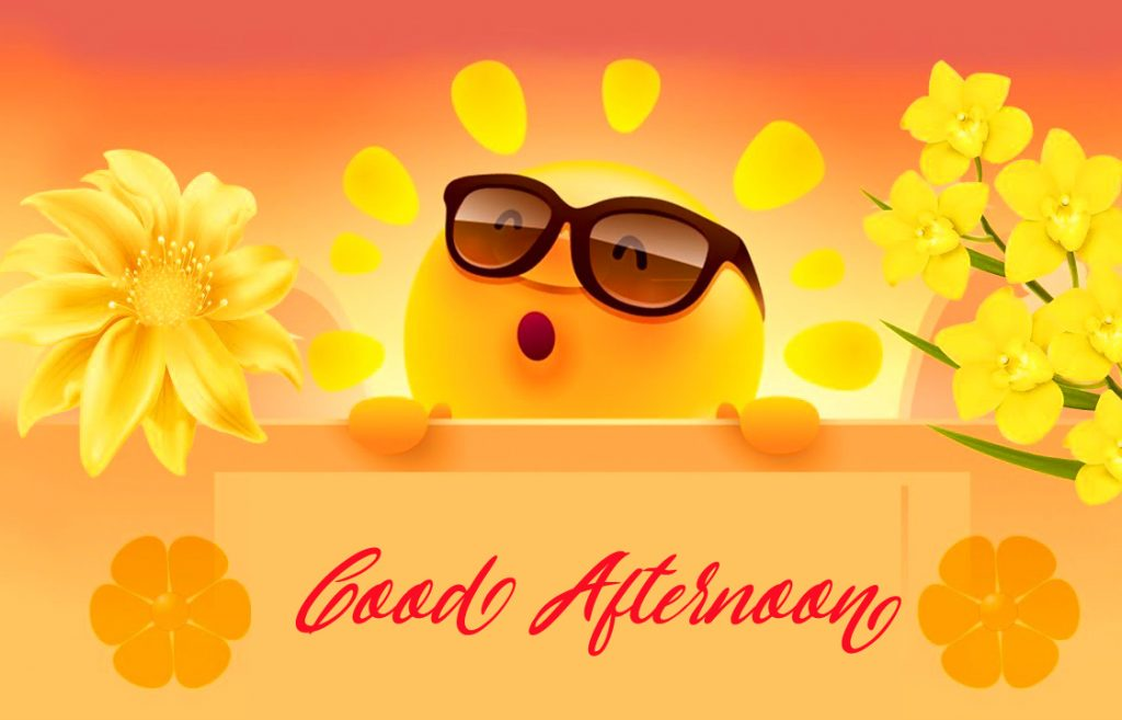 41+ Good Afternoon Images (hd quality)