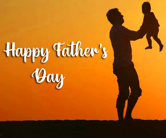 Latest Happy Fathers Day Wallpaper