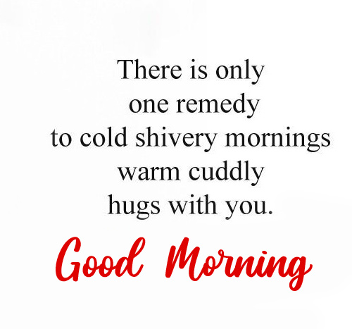 Lovely Good Morning Quotes Wallpaper