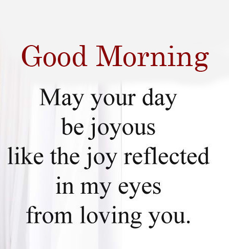 Quotes HD Good Morning Message Image