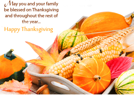 Quotes Happy Thanksgiving Wallpaper and Pic