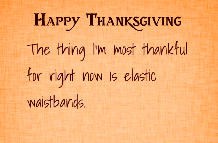 Quotes Happy Thanksgiving Wallpaper