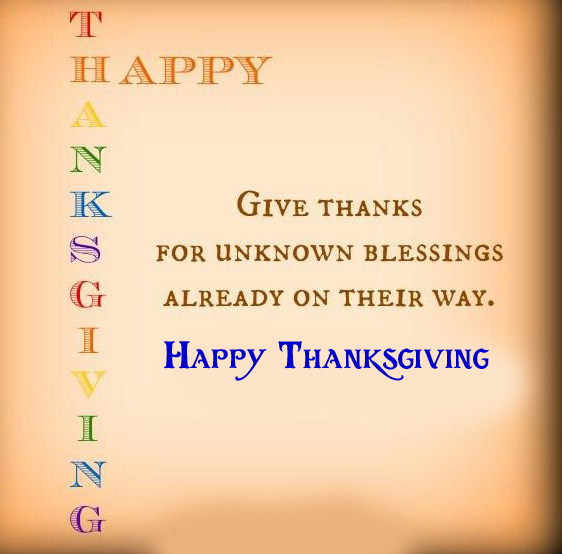 Quotes images With Happy Thanksgiving Wallpaper